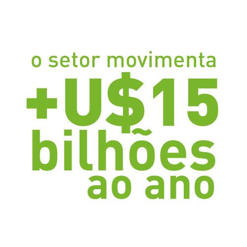 15bilhoes-ano