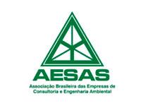 Aesas