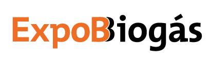Expo_Biogas2