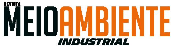 Logo_Rmai_2019