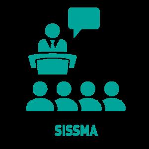 SISSMA
