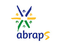 abraps