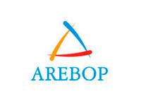 arebop
