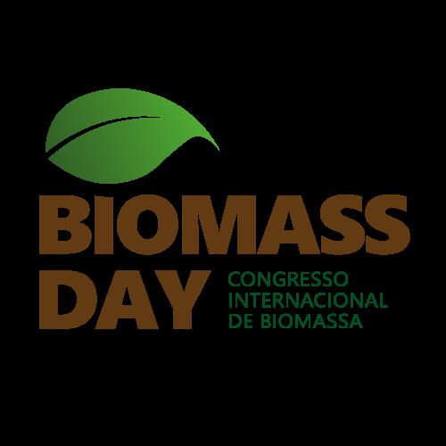 icones-atracoes-paralelas--biomass