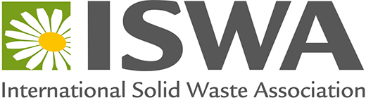 logo_iswa_2017