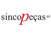 sincopecas
