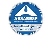 AESABESP