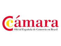 camara-espanhola