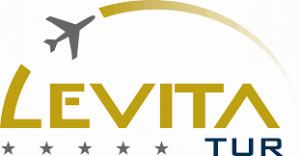 logo-levitatur