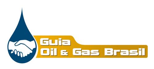 logo_guia_oil_gas_brasil-media_res