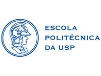 poli-usp