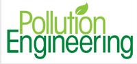 pollution-engineering
