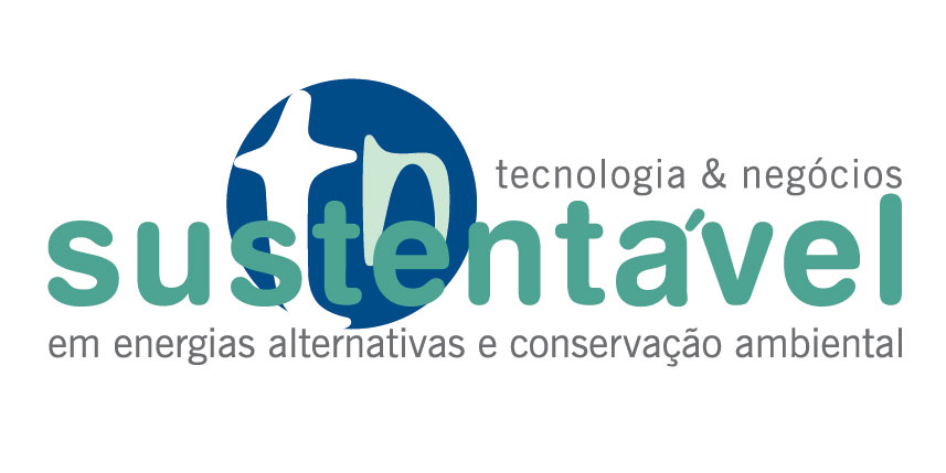 tn-sustentavel