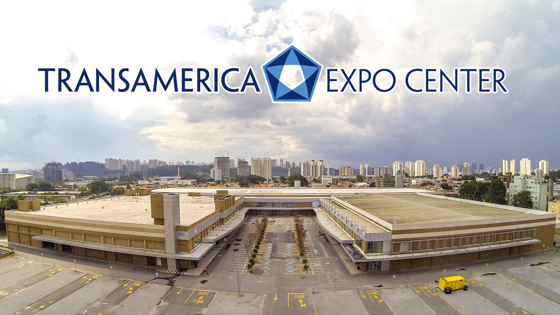 transamerica-expo-center-norte