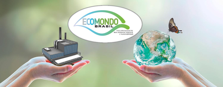 BANNER-ECOMONDO-2017