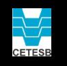 CETESB-APOIO