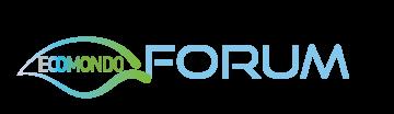 Logo_ECOMONDO_Forum