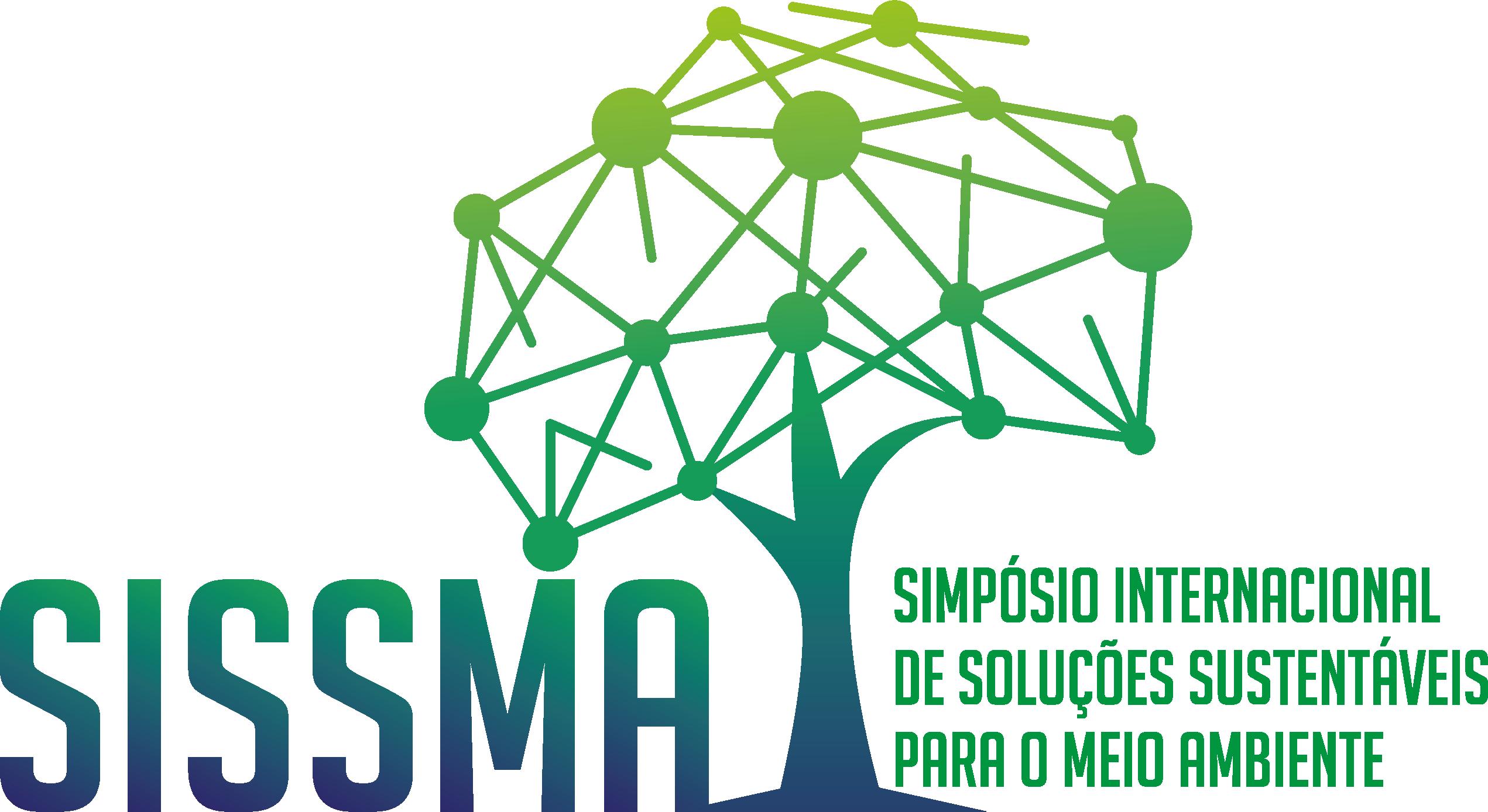 Logo_SISSMA 5