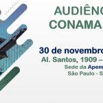 News Ecomondo Brasil - Abrecon