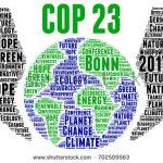 News Ecomondo Brasil - CEBDS COP 23