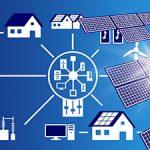 News Ecomondo Brasil - Setor solar fotovoltaico