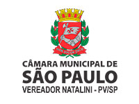 camara-municipal-sp