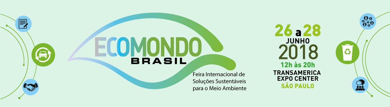 ecomondo-brasil-2018