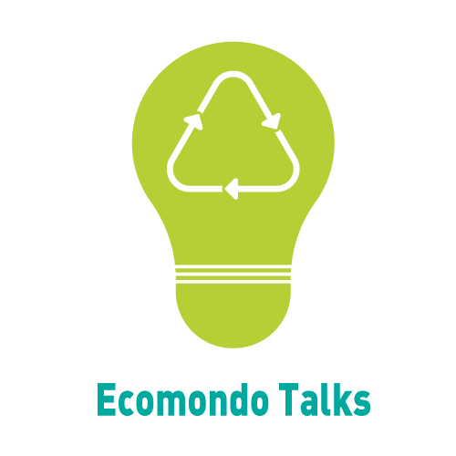icones-atracoes-paralelas--talks