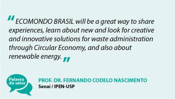 PROF.-DR.-FERNANDO-CODELO-NASCIMENTO