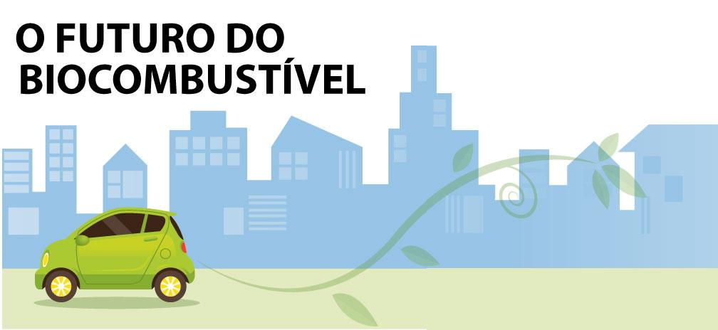 o-futuro-biocombustivel