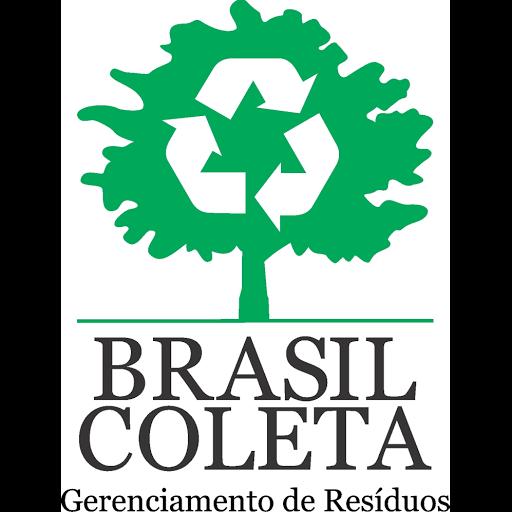 BRASIL-COLETA