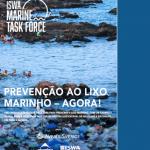 Prevenção Poluição Marinha