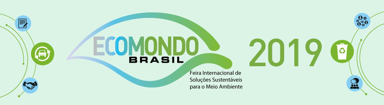 ecomondo-brasil-2019