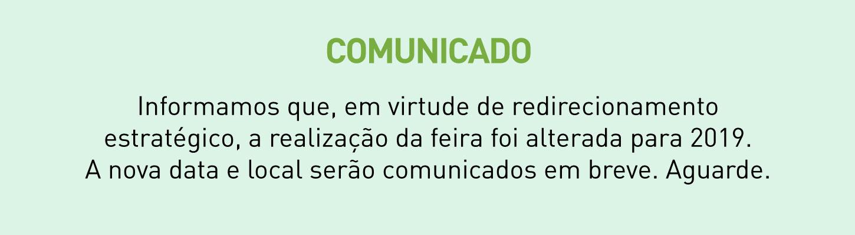 ecomondo-comunicado-2019