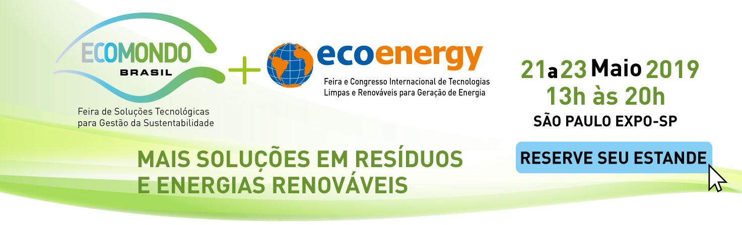 ecomondo-brasil-2019-2