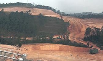 Solví apresenta portfólio para os segmentos de resíduos e energia