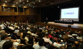 Linha de crédito de R$ 228 milhões vai expandir energias renováveis