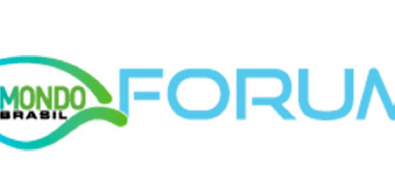 Coluna – Ecomondo Forum Brasil