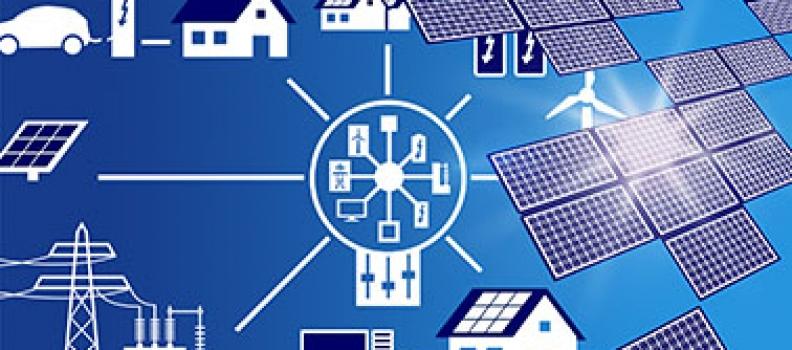 Setor solar fotovoltaico deve movimentar R$ 4,5 bilhões em 2017