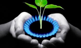 Ares promissores para o biogás no Brasil