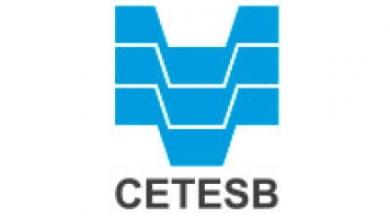 Ecomondo Brasil conta com apoio importante da Cetesb