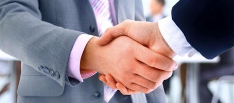 Ecomondo Brasil 2018 conquista novos parceiros
