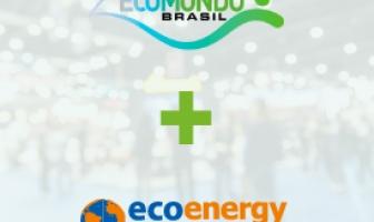 Ecomondo Brasil terá parceria estratégica para 2019