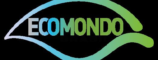 Marca Ecomondo Brasil inicia comercialização dos espaços para exposição