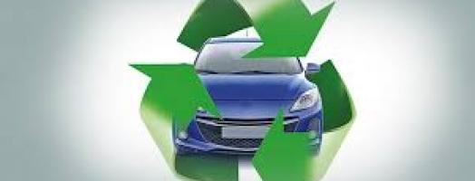Ecomondo Brasil apresenta expertises em prol da Reciclagem Automotiva