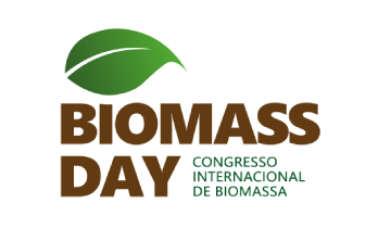 BIOMASSDAY
