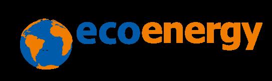 Ecoenergy-2016_PT