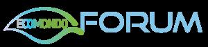 Logo_ECOMONDO_Forum_SITE_HOME