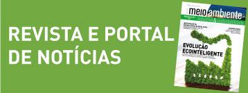 botao-revista-e-portal