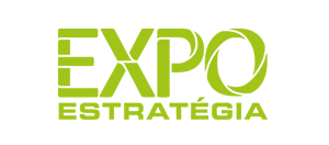 logo-expoestrategia